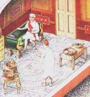 Apicius ou la cuisine romaine - Cuisine romaine antique ...