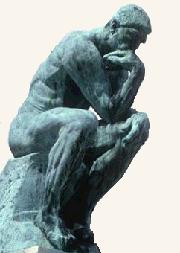 http://www.clioetcalliope.com/oeuvres/sculpture/rodin/rodin.jpg